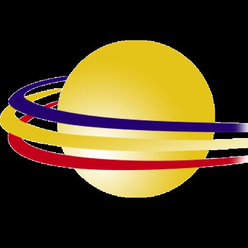 logotipo de TOLDOS VALENCIA SL